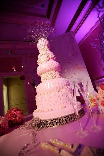 weddingwires