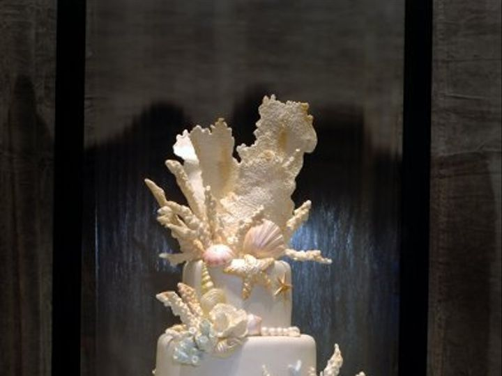 Tmx 1242404711253 Perry0692 Altamonte Springs wedding cake