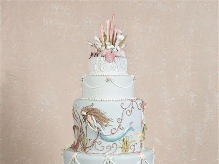 Tmx 1265917456755 20091014wincake Altamonte Springs wedding cake