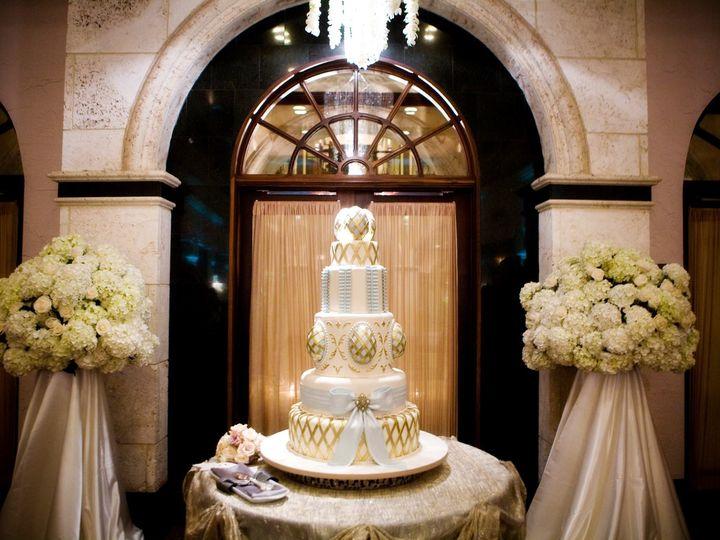Tmx 1455117810470 Weddingwire10 Altamonte Springs wedding cake