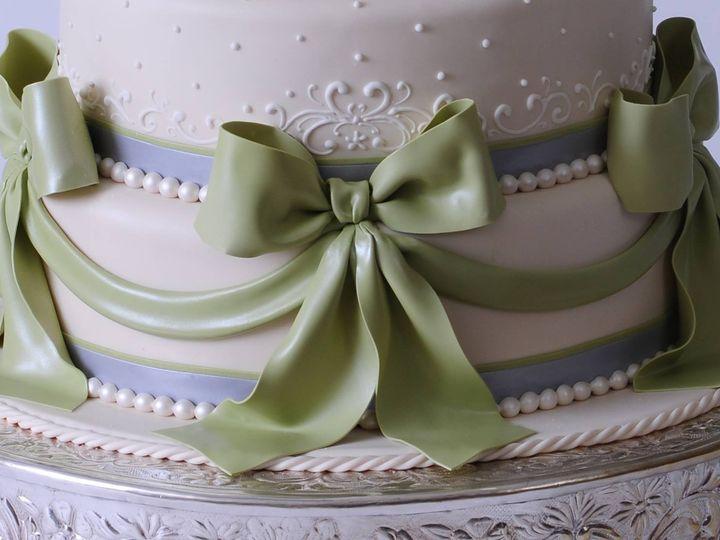 Tmx 1455117878365 Weddingwire5 Altamonte Springs wedding cake