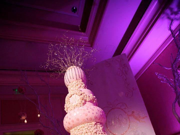 Tmx 1455128112439 Weddingwires Altamonte Springs wedding cake