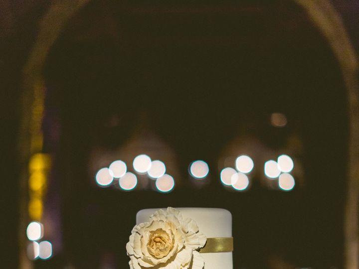 Tmx 1484260156351 Tkwed1114 Altamonte Springs wedding cake