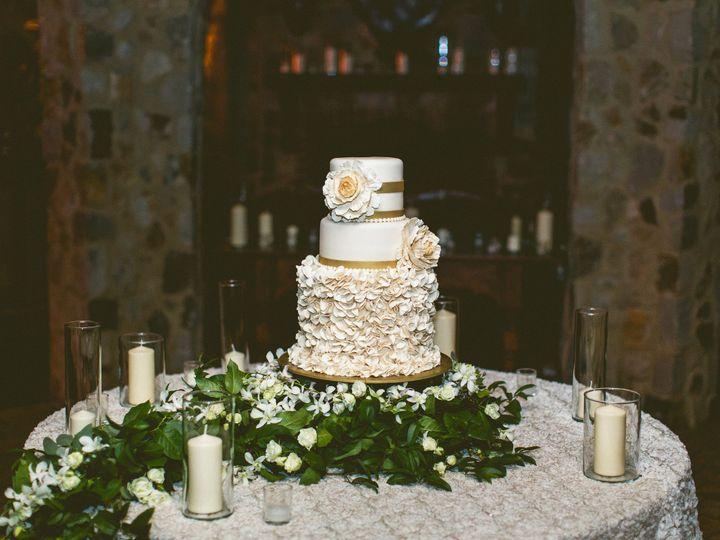Tmx 1484260157175 Tkwed1110 Altamonte Springs wedding cake