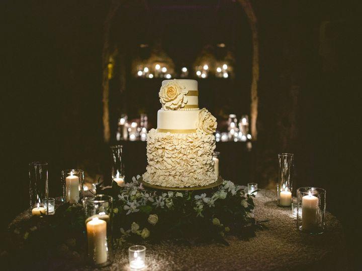 Tmx 1484260174444 Tkwed1117 Altamonte Springs wedding cake