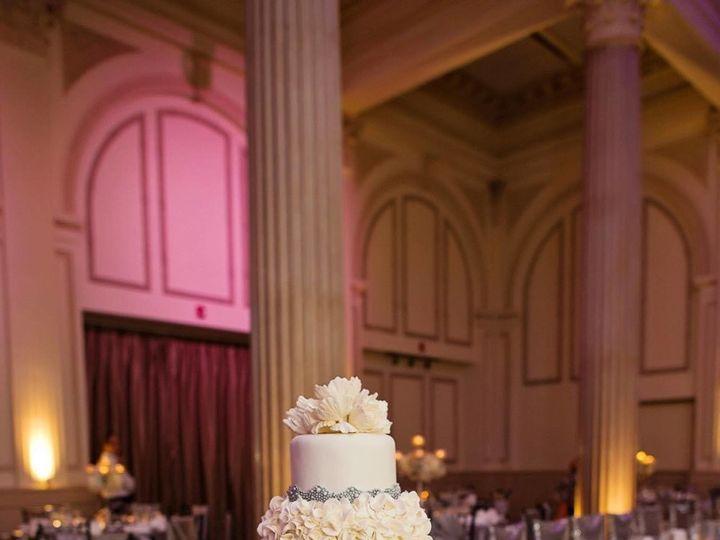 Tmx 1493165142350 16357187101001135887147471360813987o Altamonte Springs wedding cake