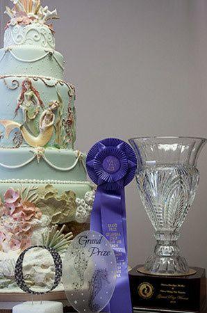 Tmx 1493898746630 1397936775967 Altamonte Springs wedding cake
