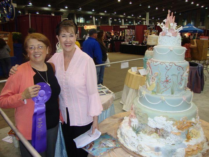 Tmx 1493898783615 1434468562012 Altamonte Springs wedding cake