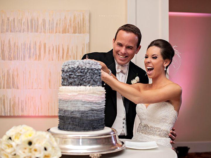 Tmx 1493898808169 Phelpsblog067 Altamonte Springs wedding cake