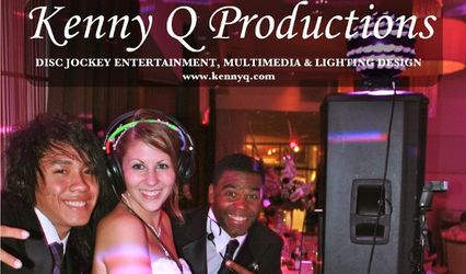 Kenny Q Productions 2