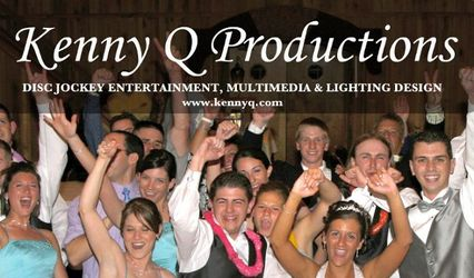 Kenny Q Productions 1