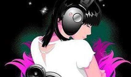 DJ Littlebit 1