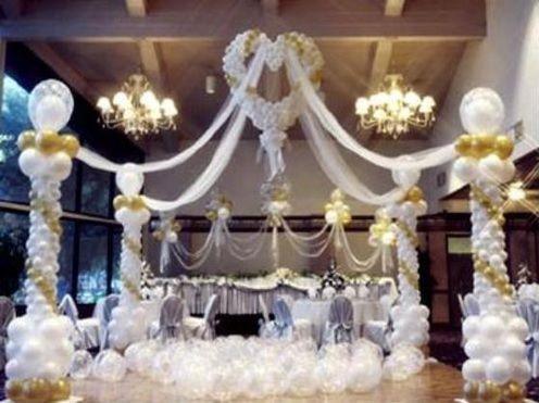 Premier balloon company helium tank rental cleveland party 800x800 1518326162 0de9483b6edd8267 1518326161 487477fc9968d3a4 1518326170482 1 wedding balloons c junglespirit Gallery
