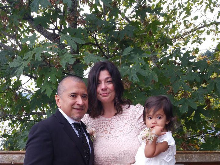 Tmx Beleive In Forever 12 51 1000289 158111363236806 Gig Harbor, Washington wedding officiant