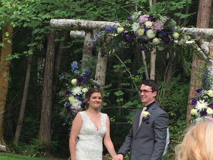 Tmx Beleive In Forever 2 51 1000289 158111361396185 Gig Harbor, Washington wedding officiant