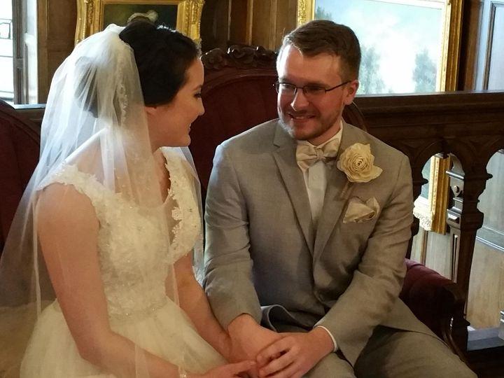 Tmx Beleive In Forever 4 51 1000289 158111341145368 Gig Harbor, Washington wedding officiant