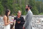 Believe In Forever Weddings image
