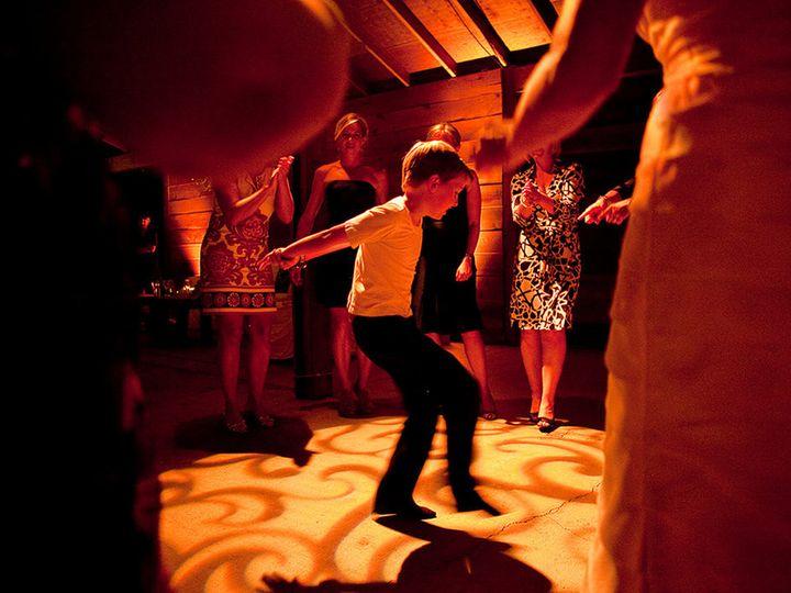 Tmx 1418420844689 Fs3 Sonoma wedding eventproduction