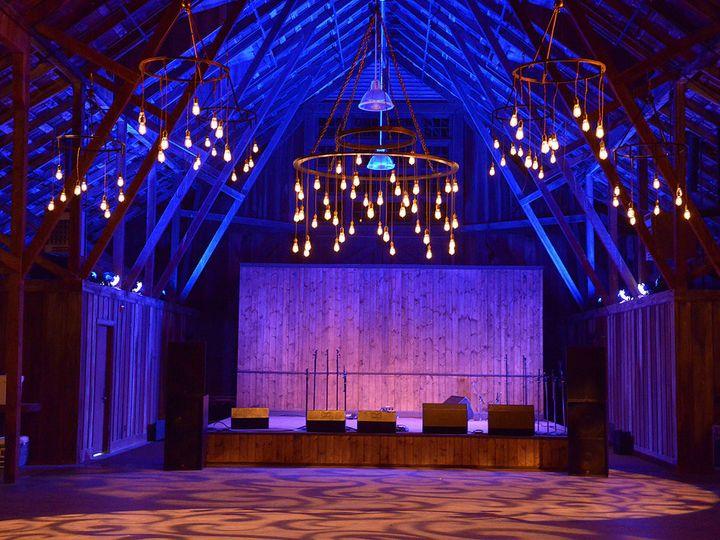 Tmx 1418420849837 Edison1 Sonoma wedding eventproduction