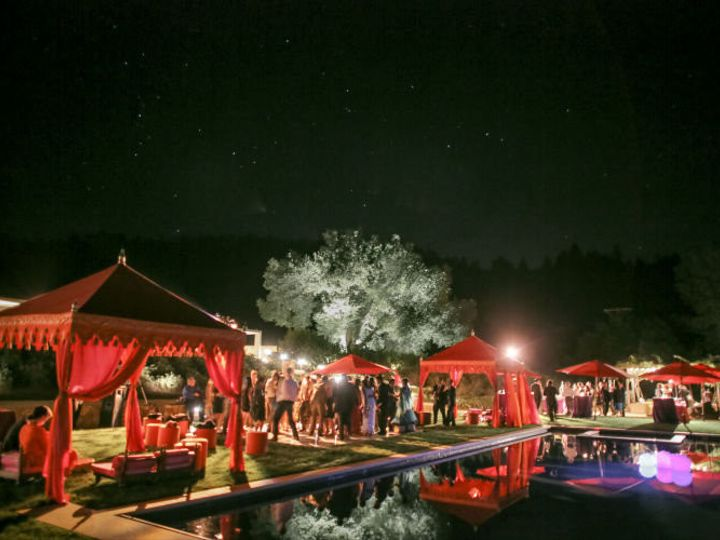 Tmx 1418420860403 6gy45 Sonoma wedding eventproduction