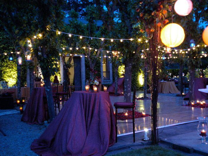 Tmx 1418420867427 8be Sonoma wedding eventproduction