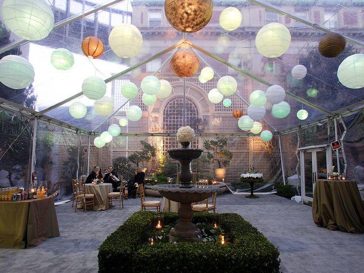 Tmx 1418421690354 Fyhhrt Sonoma wedding eventproduction