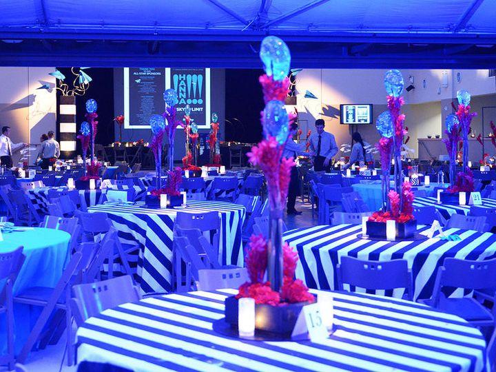 Tmx 1418421727784 By9 Sonoma wedding eventproduction