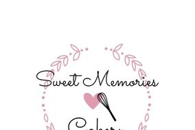 Sweet Memories Cakery
