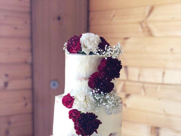 Tmx Img 2161 51 1020289 Fredericksburg, District Of Columbia wedding cake
