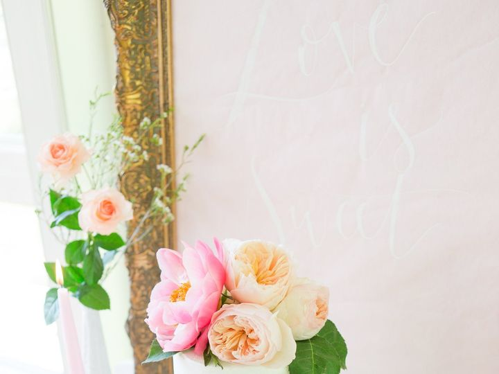 Tmx Img 2499 51 1020289 Fredericksburg, District Of Columbia wedding cake