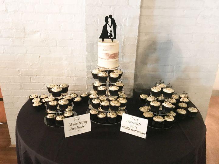 Tmx Img 3136 51 1020289 Fredericksburg, District Of Columbia wedding cake