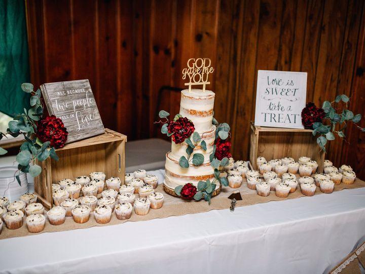 Tmx Img 3179 51 1020289 Fredericksburg, District Of Columbia wedding cake
