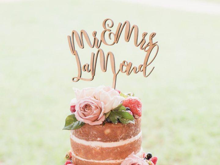 Tmx Img 3317 51 1020289 Fredericksburg, District Of Columbia wedding cake