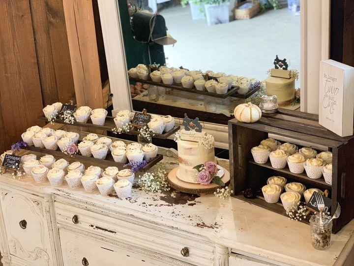 Tmx Img 3387 51 1020289 Fredericksburg, District Of Columbia wedding cake