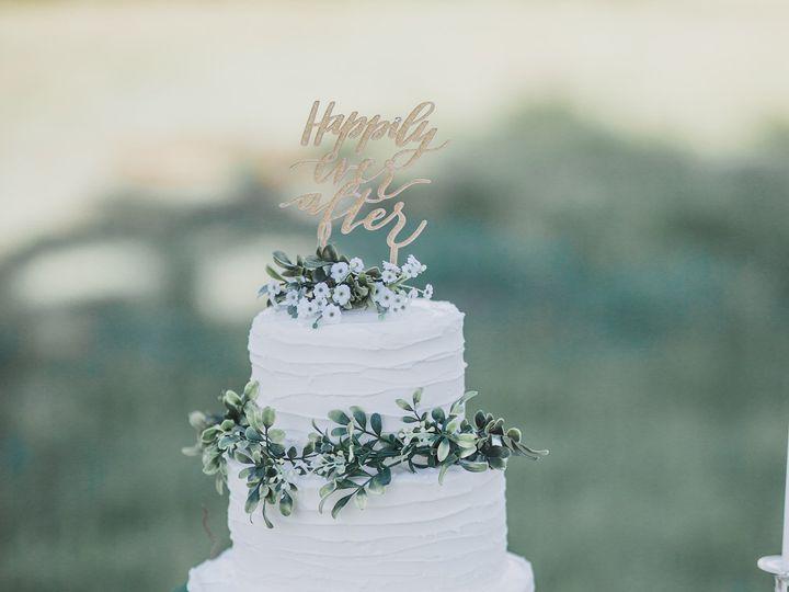 Tmx Img 3416 51 1020289 Fredericksburg, District Of Columbia wedding cake