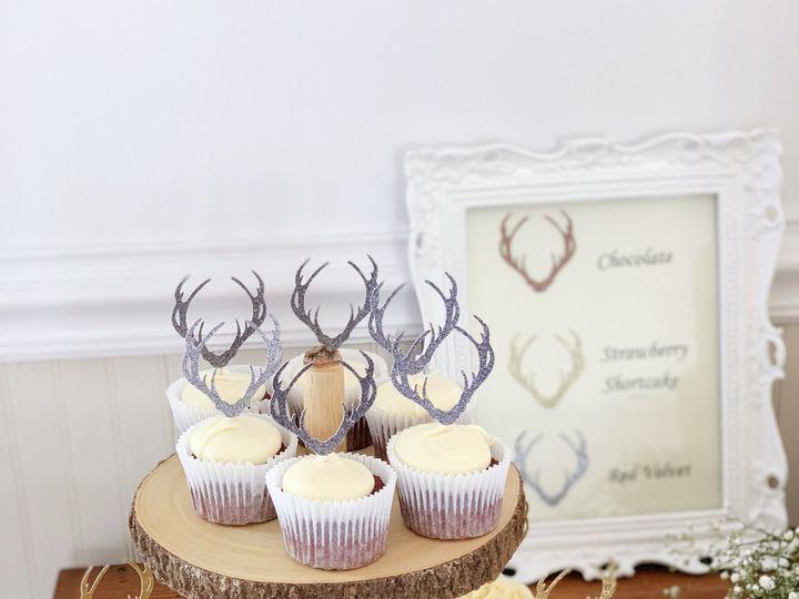 Tmx Img 3430 51 1020289 Fredericksburg, District Of Columbia wedding cake