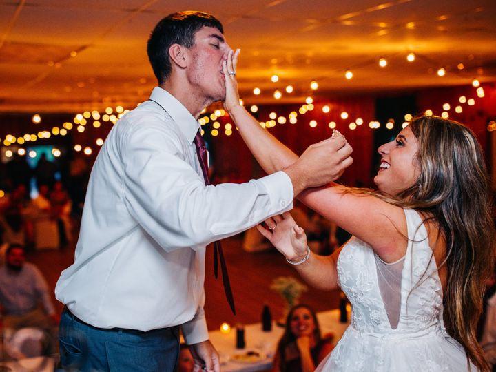 Tmx Img 3482 51 1020289 Fredericksburg, District Of Columbia wedding cake