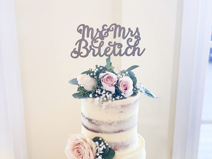 Tmx Img 3607 51 1020289 Fredericksburg, District Of Columbia wedding cake