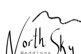 North Sky Weddings