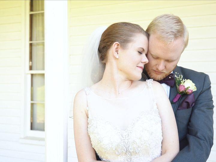 Tmx Screen Shot 2018 12 11 At 11 55 09 Am 51 1030289 Salem, OR wedding videography