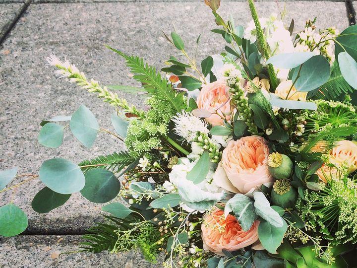 Tmx 56fad31a 7dd2 406e Ab7b Bcecd35c0ac6 51 1040289 Portland, OR wedding florist