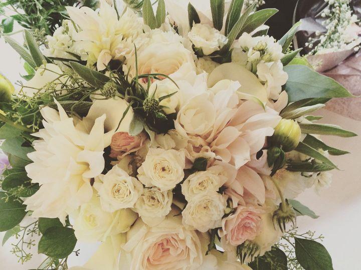 Tmx 9dec5b89 671e 4d16 Adea 8eecd36c9312 51 1040289 Portland, OR wedding florist
