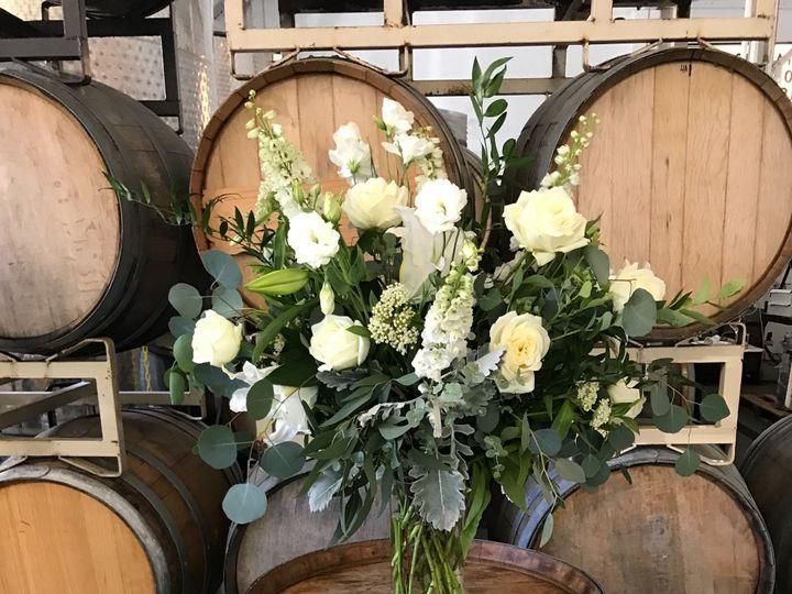 Tmx Img 0636 51 1040289 158309773360362 Portland, OR wedding florist