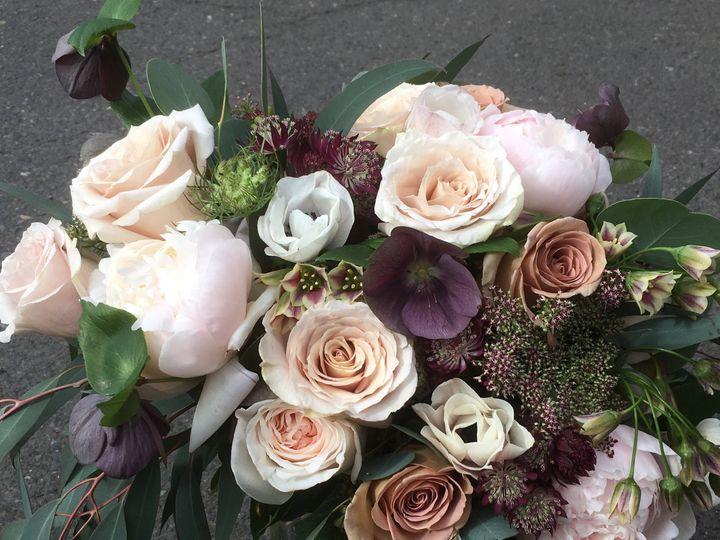 Tmx Img 1597 51 1040289 Portland, OR wedding florist