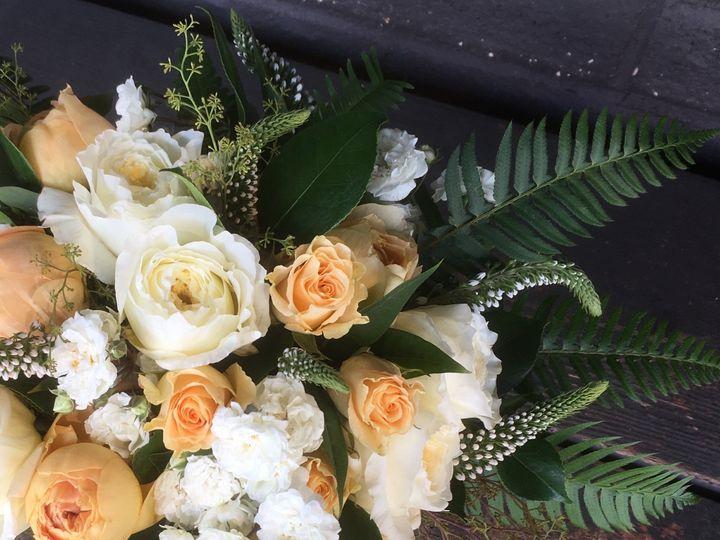 Tmx Img 1764 Crop2 51 1040289 Portland, OR wedding florist