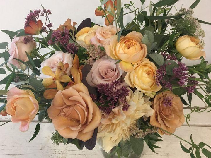Tmx Img 2308 51 1040289 Portland, OR wedding florist