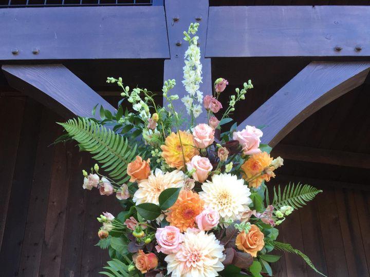 Tmx Img 2807 51 1040289 158309667765152 Portland, OR wedding florist