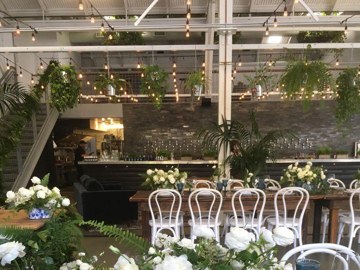 Tmx Img 3943 51 1040289 158309672778143 Portland, OR wedding florist