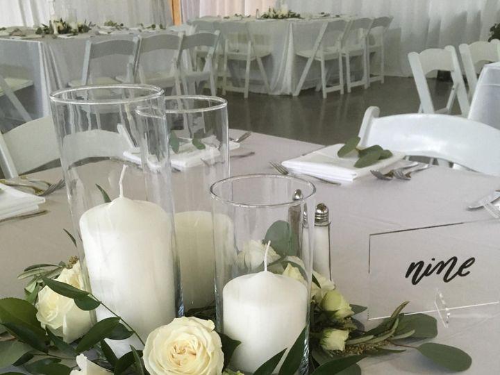 Tmx Img 4051 51 1040289 158309868283778 Portland, OR wedding florist