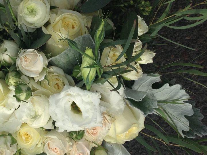Tmx Img 4116crop2 51 1040289 Portland, OR wedding florist